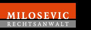 Milosevic Rechtsanwalt